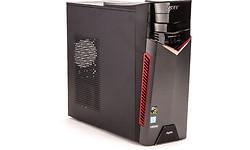 Acer Aspire GX-781 I10603 NL