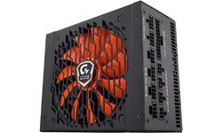 Gigabyte GP-XP1200M