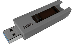 Emtec B250 Slide 8GB Grey