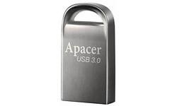 Apacer AH156 32GB Silver