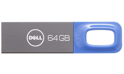 Dell A8796815 64GB Grey/Blue