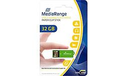 MediaRange MR977 32GB