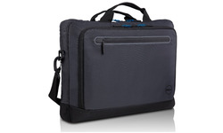 Dell Urban Briefcase 15.6