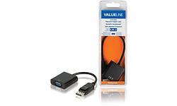 Valueline VLCB37350B02