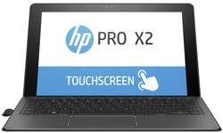 HP Pro x2 612 G2 (L5H55EA)