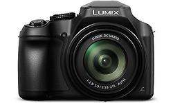 Panasonic Lumix DC-FZ82 Black