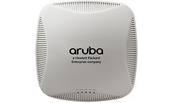 HP Enterprise HPE Aruba AP-224 FIPS/TAA