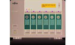 Fujitsu Celvin NAS Q905 24TB