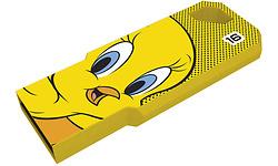 Emtec L100 LT 16GB Tweety