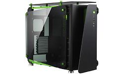 Jonsbo MOD1 Black/Green