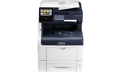 Xerox VersaLink C405 N