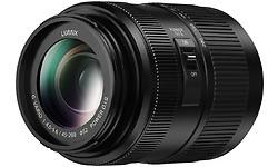 Panasonic Lumix 4.0-5.6/45-200 OIS
