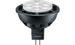 Philips 44213500