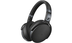 Sennheiser HD 4.40 BT Wireless Black