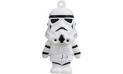Tribe Star Wars 7 USB Key 16GB