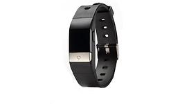 Mio MiVia Essential 350 Activity Tracker Black