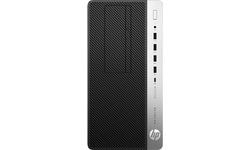 HP ProDesk 600 G3 (1HK50EA)