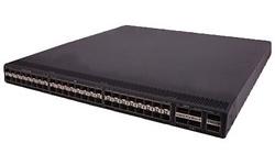 HP Enterprise FF 5940 48SFP+