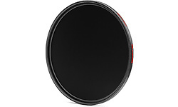 Manfrotto ND500 Neutral Density Filter 52mm