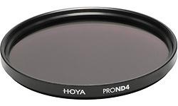 Hoya YPND000455