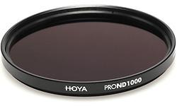 Hoya YPND100058