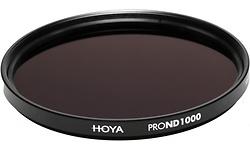 Hoya YPND100062