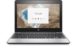 HP Chromebook 11 G5 (Z2Y96EA)