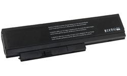 Videoseven V7EL-0A36309