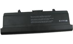 Videoseven V7ED-GP9529C