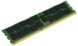 Kingston ValueRam Server Premier 8GB DDR3L-1600 CL17 ECC Registered