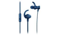 Sony MDR-XB510AS Blue