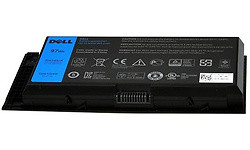 Origin Storage Dell Battery M4800 M6800