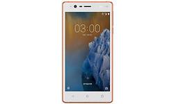 Nokia 3 16GB Copper