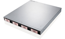 Fujitsu Celvin NAS QR806 8TB