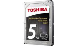 Toshiba Nearline 2TB (SAS)