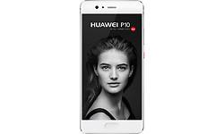 Huawei P10 64GB Silver