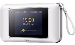 Huawei E5787W-33A