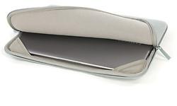 Tucano BFCK15-SL Silver