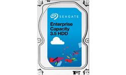 Seagate Enterprise 4TB (SED)