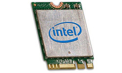 Intel Dual Band Wireless-AC 3165