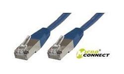 MicroConnect SSTP501B