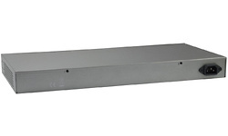 LevelOne GEL-2681