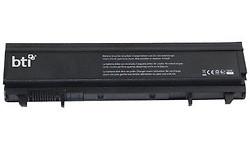 BTI DL-E5440X6