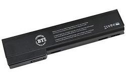 BTI HP-EB8460P