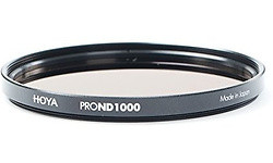 Hoya PROND1000 49mm