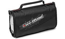 Manfrotto MB OR-ACT-RO