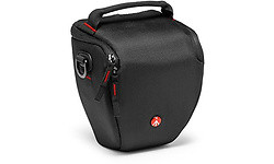 Manfrotto MB H-S-E