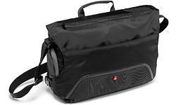 Manfrotto MB MA-M-A