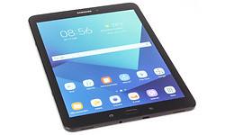"""Samsung Galaxy Tab S3 9.7"""" 32GB Black"""