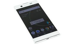 Sony Xperia XA1 Ultra 32GB White